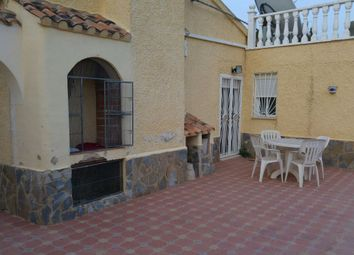 Thumbnail 3 bed villa for sale in 03313 Torremendo, Alicante, Spain
