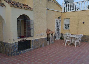 Thumbnail 3 bed villa for sale in 03313 Torremendo, Alicante, Spain