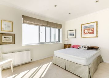3 bed maisonette for sale in Hollywood Road, Chelsea, London SW10