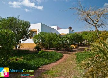Thumbnail 5 bed country house for sale in 04100 Níjar, Almería, Spain