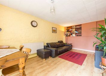 Thumbnail 1 bed flat to rent in Liverpool Road, Islington, London