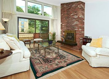 Thumbnail 1 bed property for sale in 216 Purchase Street Rye, Rye, New York, 10580, United States Of America