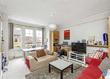 Thumbnail 2 bed flat for sale in Cecil Mansions, Marius Road, Balham