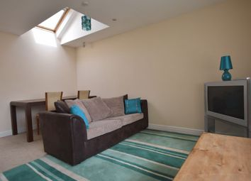 Thumbnail 1 bed flat to rent in Wentworth Way, Edwalton, Nottingham