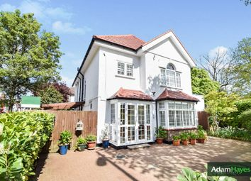 2 bed maisonette to rent in East End Road, London N2