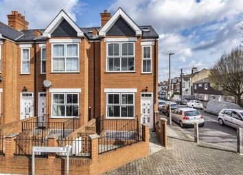 3 bed property for sale in Moyser Road, London SW16