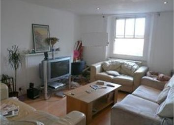 Thumbnail 4 bedroom town house for sale in How's Street, Hoxton/Shoreditch