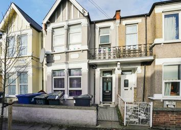 Thumbnail 6 bed terraced house for sale in Gunnersbury Lane, London