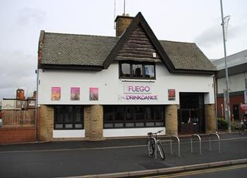 Thumbnail Retail premises to let in 28-29 The Rushes, Loughborough, Leicestershire