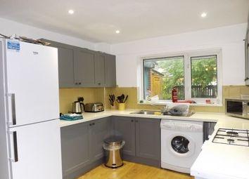 Thumbnail Room to rent in 28 Greystones, Leyland