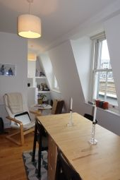 Thumbnail 1 bed flat to rent in Stamford Road, Hackney
