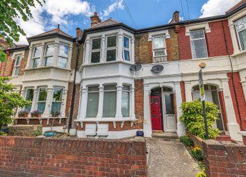 Thumbnail 2 bedroom flat for sale in James Lane, London