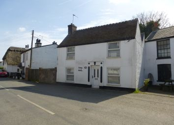 Thumbnail 3 bed link-detached house for sale in Monkton Street, Monkton