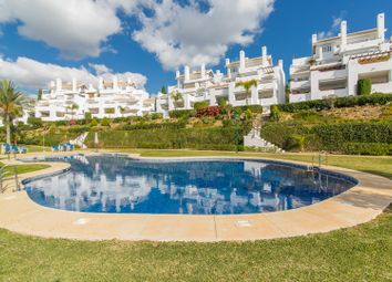 Thumbnail 3 bed apartment for sale in Monteros Palm Beach, Marbella East, Malaga Marbella East