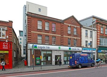 Thumbnail Office to let in Wandsworth High Street, London