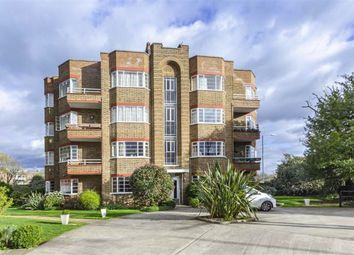 3 bed flat for sale in Park Road, Hampton Wick, Kingston Upon Thames KT1