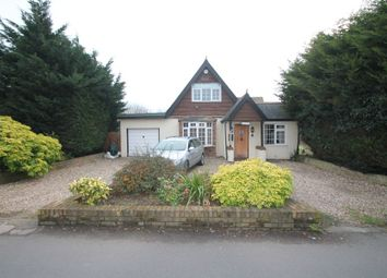 Thumbnail 2 bed detached house to rent in Harmondsworth Lane, Sipson, West Drayton