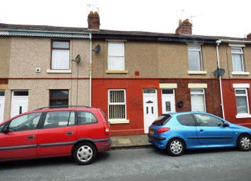 Thumbnail 2 bed terraced house to rent in Emerson St, Lancaster