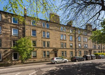 Thumbnail 1 bed flat for sale in 19 2F1, Westfield Road, Edinburgh