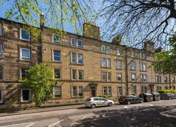 Thumbnail 1 bedroom flat for sale in 19 2F1, Westfield Road, Edinburgh