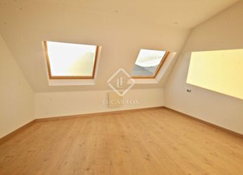 Thumbnail 3 bed apartment for sale in Andorra, Escaldes, And14461
