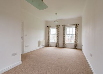 2 bed flat for sale in Liverymen Walk, Ingress Park DA9