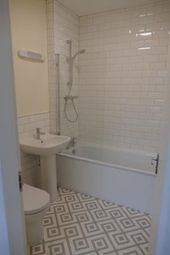 Thumbnail Cottage to rent in Old Dalkeith Road, Danderhall, Dalkeith