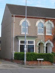 Thumbnail Studio to rent in 3 Highgate, Cleethorpes