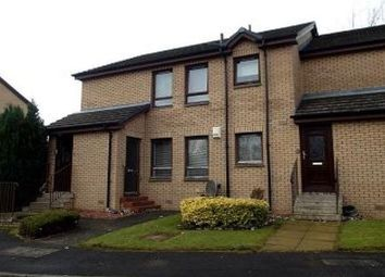 Thumbnail 2 bedroom flat to rent in Martin Court, Hamilton