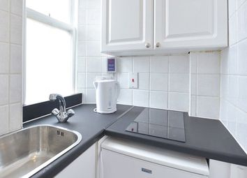 Thumbnail 1 bed property to rent in Hill Street, Mayfair, London, London