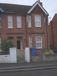 Thumbnail Room to rent in St Michael's Road, Aldershot