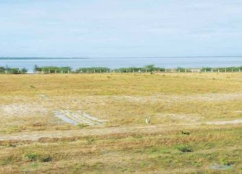 Thumbnail Land for sale in Bay Prestine, Paramankeni, Tamil Nadu