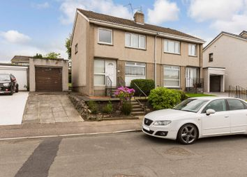 3 bed semi-detached house for sale in 11 Scotmill Way, Inverkeithing KY11