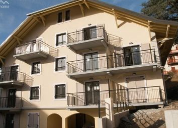 Thumbnail 3 bed apartment for sale in Saint Gervais Les Bains, Haute-Savoie, France