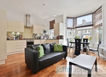 Thumbnail 2 bed property for sale in Gascony Avenue, London, London