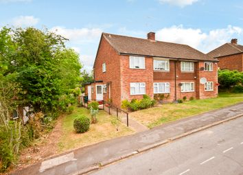 Thumbnail 2 bed flat for sale in Green Street, Chorleywood, Rickmansworth