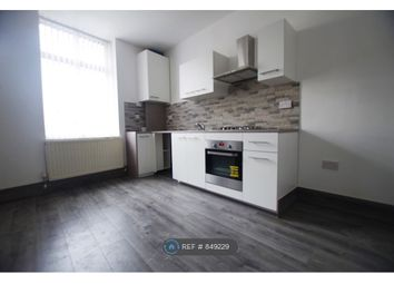 Thumbnail 1 bed terraced house to rent in Bolton Lane, Bradford