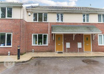 2 bed detached house for sale in Clarendon Gardens, Bromley Cross, Bolton, Greater Manchester BL7