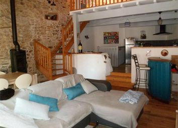 Thumbnail Property for sale in Thuir, Languedoc-Roussillon, 66300, France