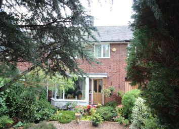 3 bed town house for sale in Aberfield Drive, Middleton, Leeds LS10