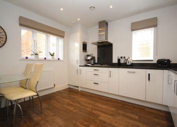 4 bed property for sale in Boyn Hill Avenue, Maidenhead SL6