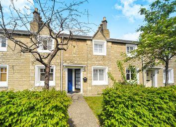 Thumbnail 1 bedroom terraced house for sale in Bathampton Street, Swindon