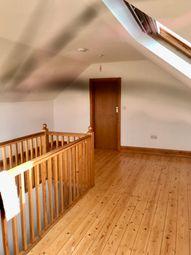 Thumbnail Room to rent in Gunnersbury Avenue, Ealing