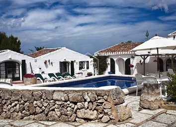 Thumbnail 6 bed cottage for sale in Torret, San Luis, Illes Balears, Spain