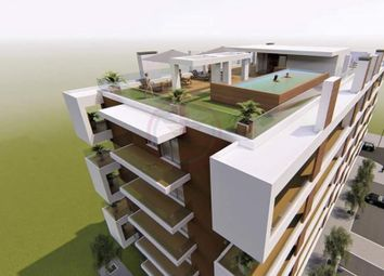 Thumbnail 1 bed apartment for sale in Figuras (São Pedro), Faro (Sé E São Pedro), Faro