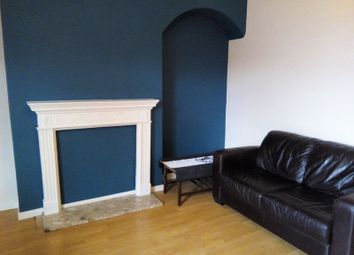 Thumbnail 4 bedroom terraced house to rent in Coast Road, High Heaton, Newcastle Upon Tyne