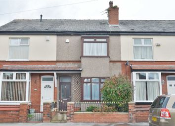 Thumbnail 3 bed terraced house for sale in Edale Road, Leigh