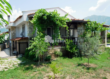 Thumbnail 1 bed villa for sale in Fethiye, Mugla, Aegean, Turkey