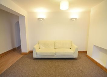 Thumbnail 1 bed flat to rent in Buckingham Close, Bath Street, Brighton