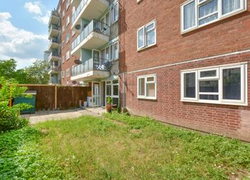 Thumbnail 3 bed flat for sale in Peter Butler House, Bermondsey